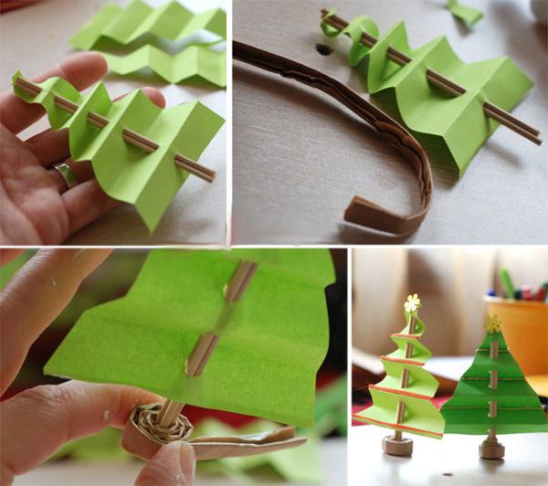 Manualidades Decoracion Arbol De Navidad ~ Categories  manualidades , manualidades en fieltro , manualidades