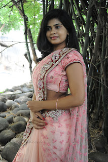 kya  saree Pictures 011.jpg