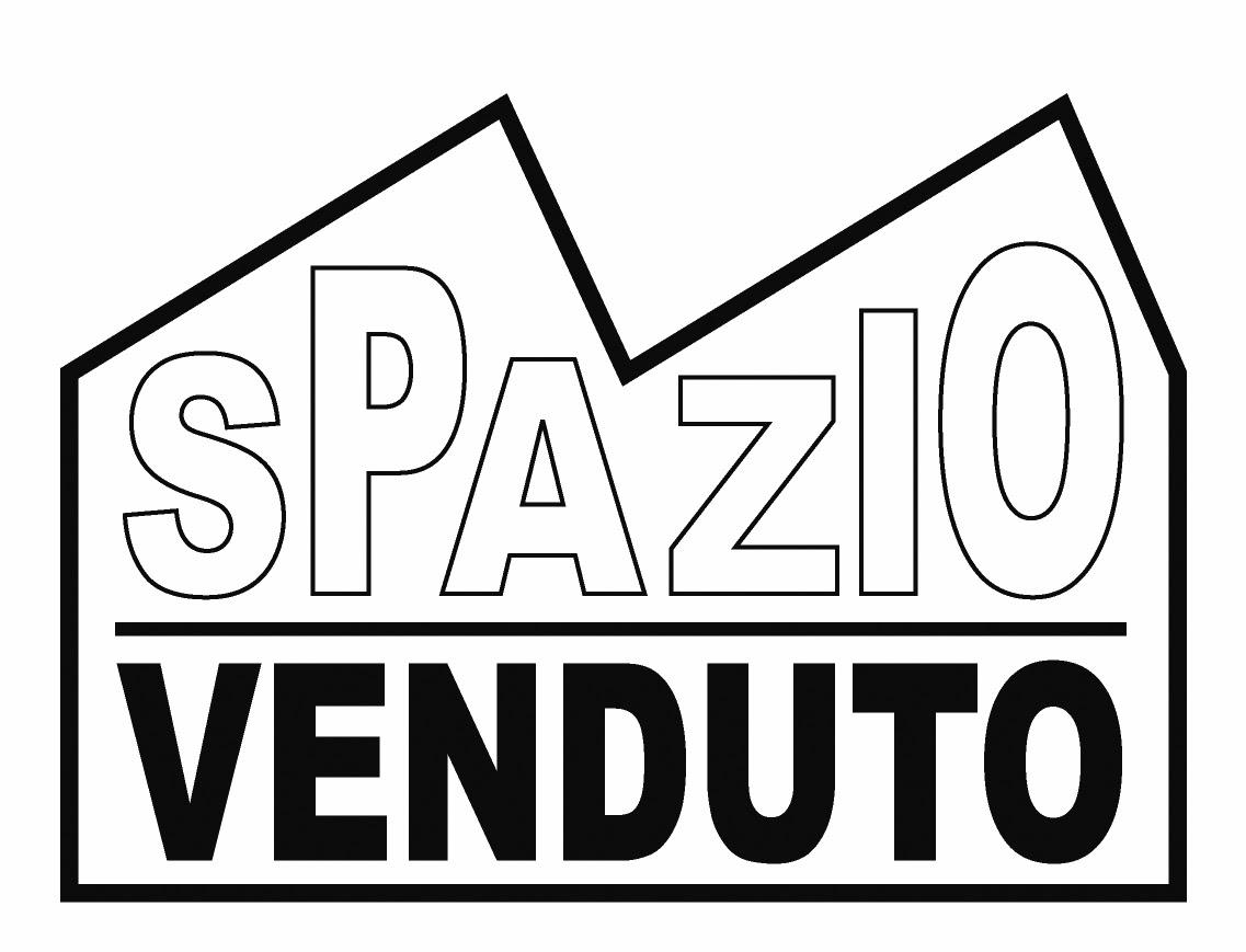 Spazio Venduto