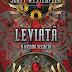 Resenhei! Leviatã: A Missão Secreta