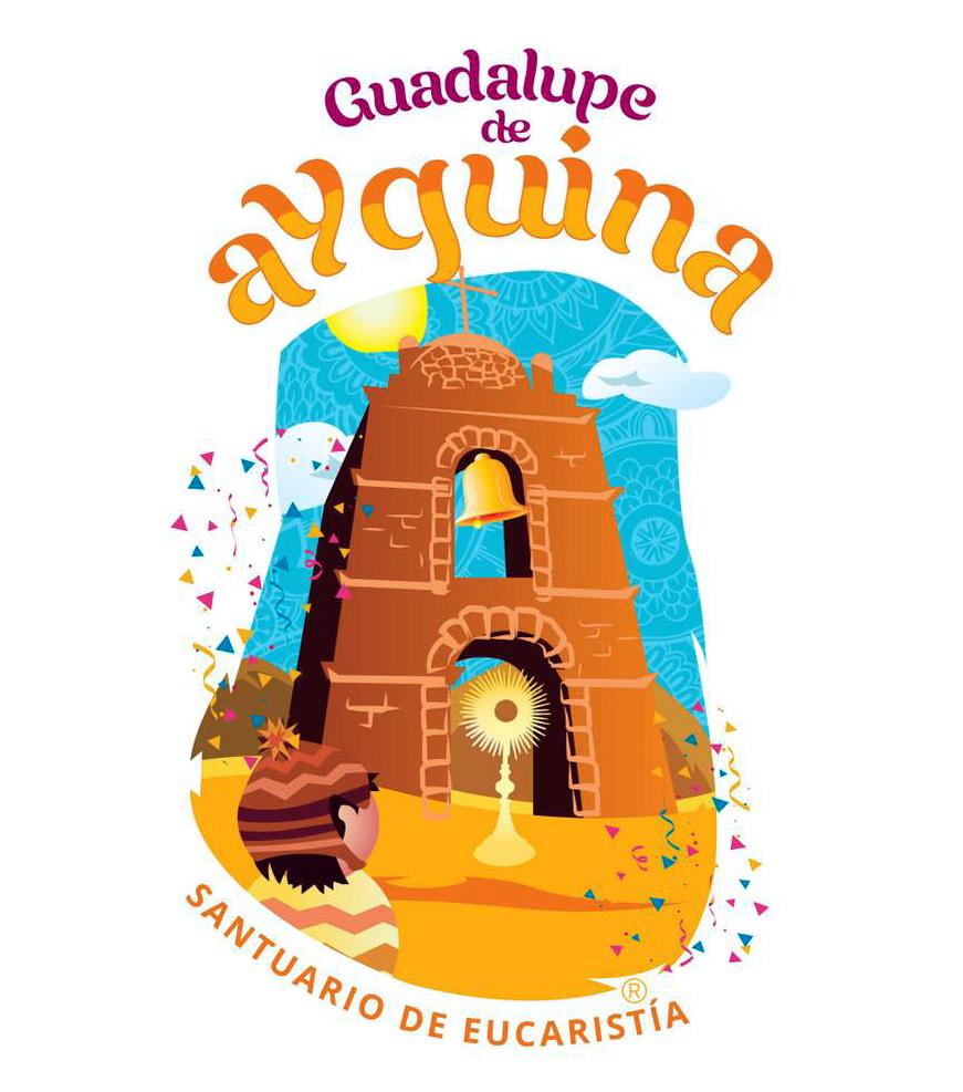 Programa Fiesta de Ayquina 2018