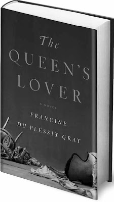 The Queen's Lover by Francine du Plessix Gray New+Picture+%25283%2529