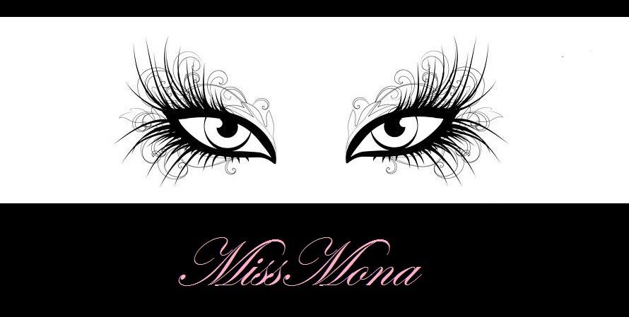missmona