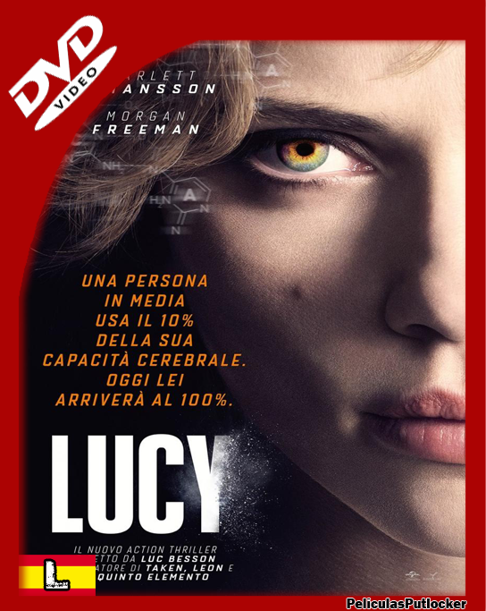 Lucy [DVDRip][Latino][SD-MG-1F]