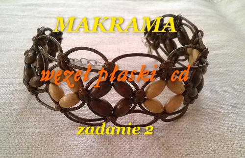 makrama-zadanie-lipiec