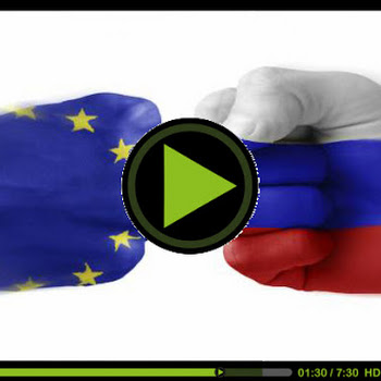 """ΘΥΜΩΣΕ η Ρωσικη Αρκούδα! """"Μην απειλείτε τους Ελληνες"""