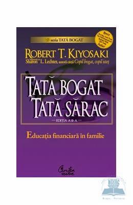 http://www.libris.ro/tata-bogat-tata-sarac-robert-t-kiyosaki-CVE973-8120-21-7--p317685.html