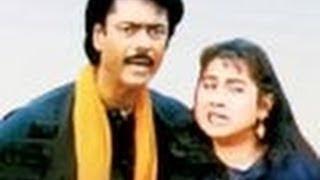 Jigra Jatt Da (1992) - Punjabi Movie