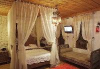 markiz-konaklari-boutique-hotel-sirince-turkey-kusadasi