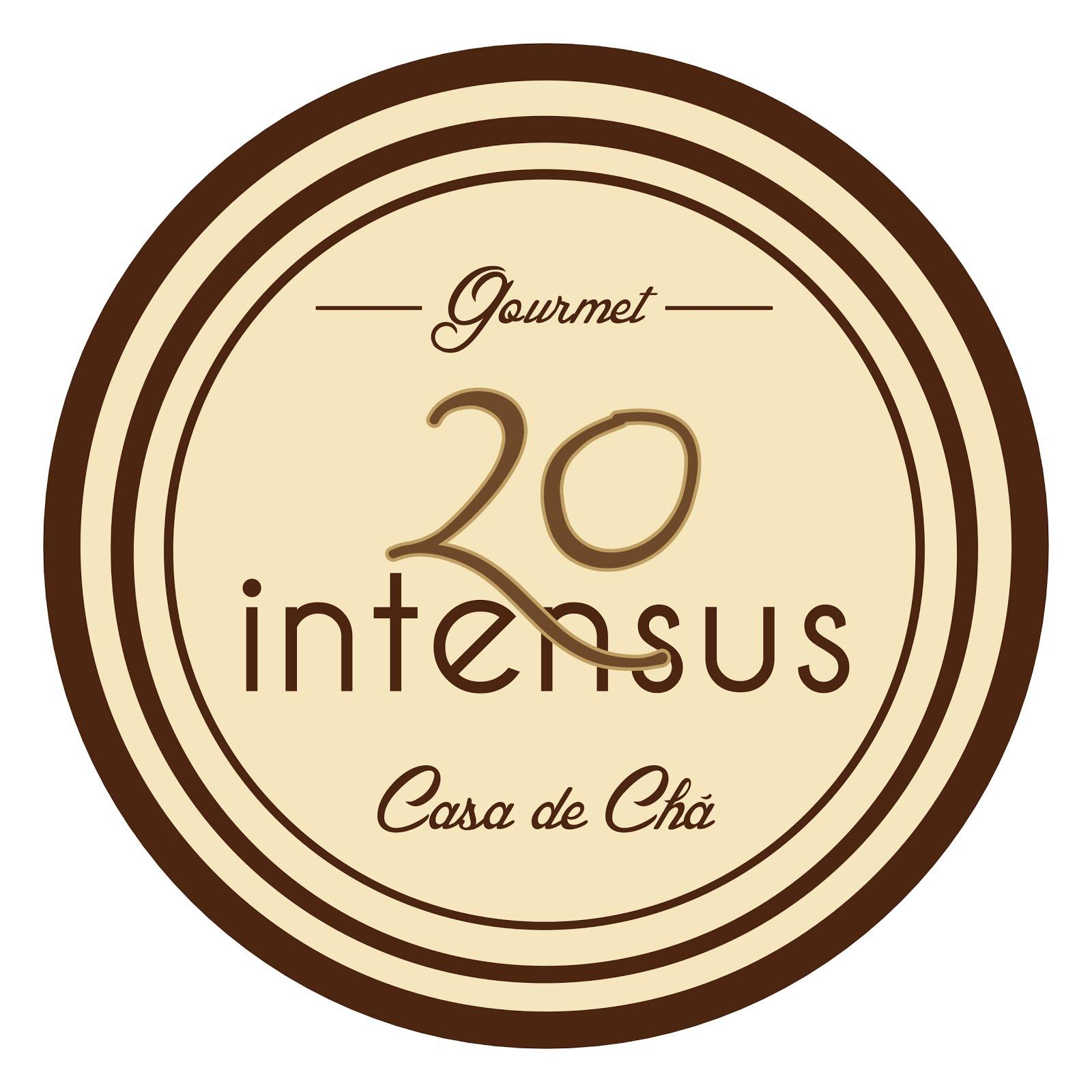 20 Intensus
