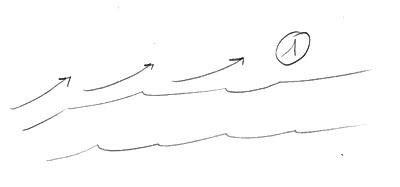 Kinart Lezioni Di Fumetto Online Disegno 9 Dalloglio Come
