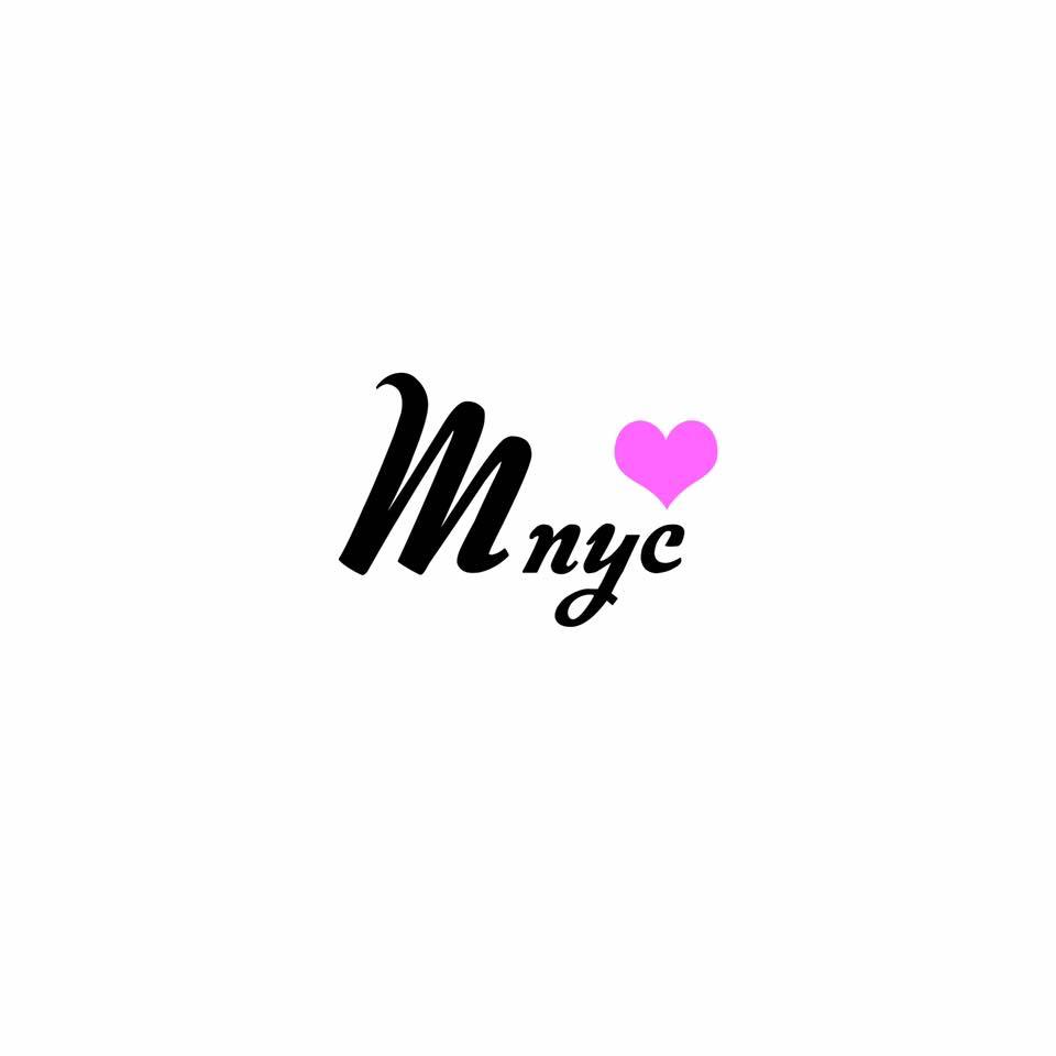 SHOP Mnyc