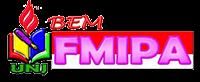Selamat Datang di Website Resmi BEM FMIPA UNJ