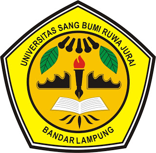 Logo Universitas Saburai