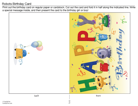 Happy Birthday to Hamza From E Learning Holy Quran – Make a Birthday Card Online Free and Print