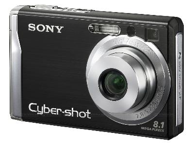 Basic Digital Camera Modes
