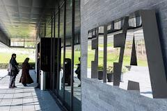 ¿ Acudirá ante la FIFA ?