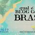"""Participe da votação que vai eleger o """"Melhor blog gospel do Brasil 2012"""""""