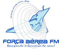 ouvir a Rádio Força Aérea FM 91,1 ao vivo e online Brasília DF