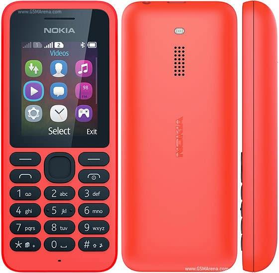 ponsel murah untuk mp3