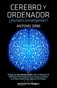 Noticias sobre el libro Cerebro y ordenador