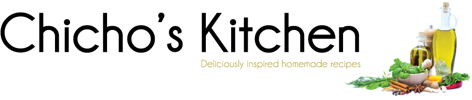 Chicho&#39;s Kitchen