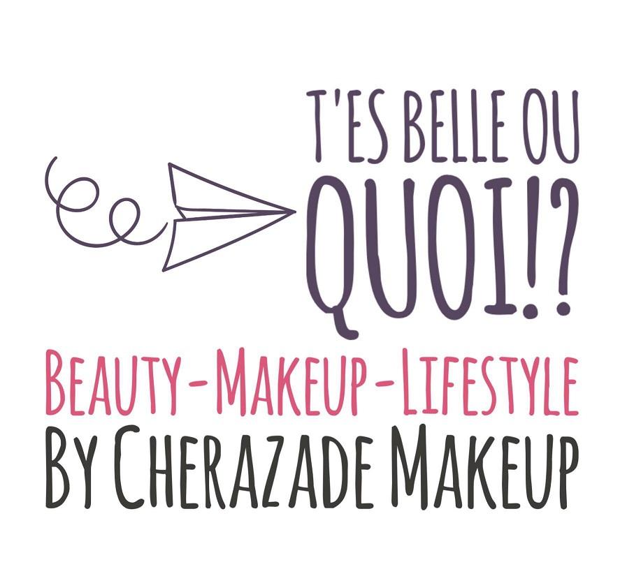 T'es belle ou quoi!?