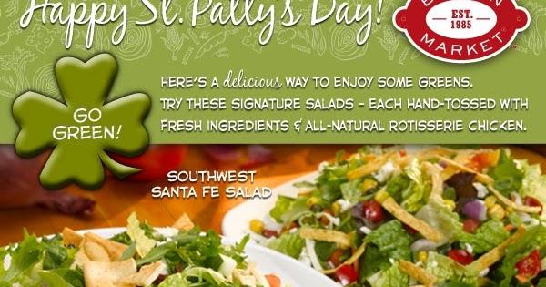 boston market copycat recipes  salads