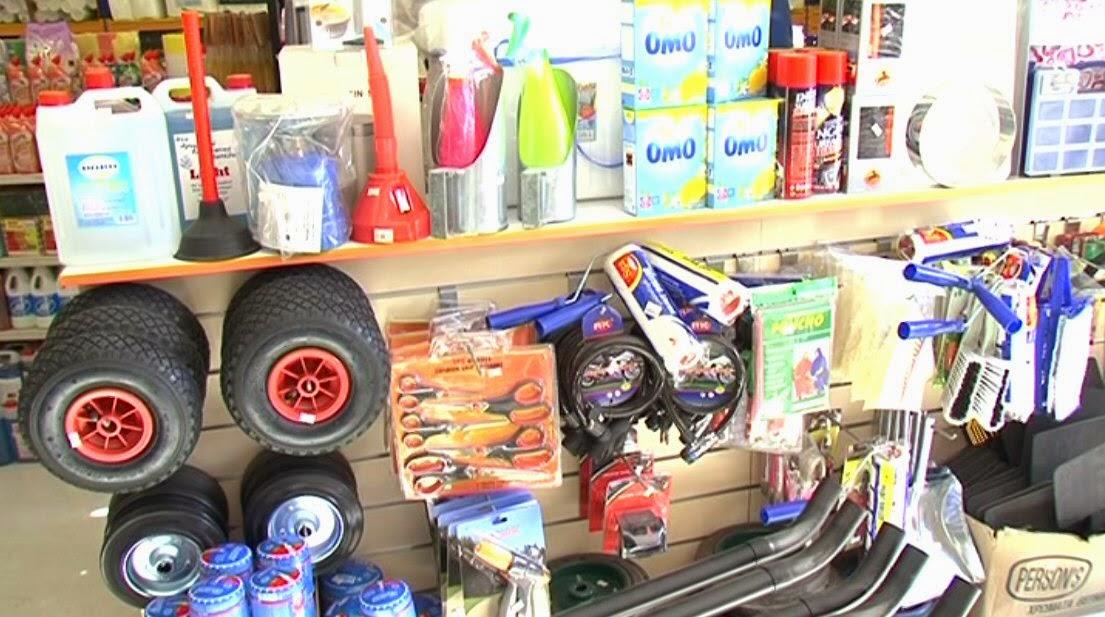SUPER TAPE Εμπόριο Μηχανημάτων - Ειδών και Υλικών Συσκευασίας