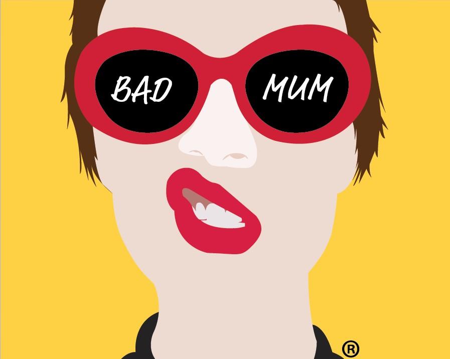 Bad Mum Magazine