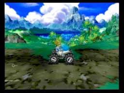 download innocent life futuristic harvest moon ps2