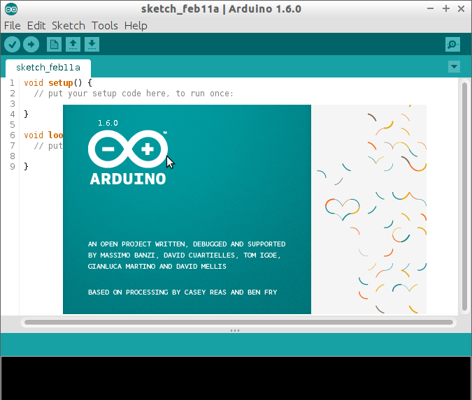 Download arduino uno software free
