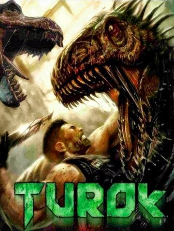 http://www.freesoftwarecrack.com/2015/01/turok-pc-game-full-version-with-crack-download-free.html