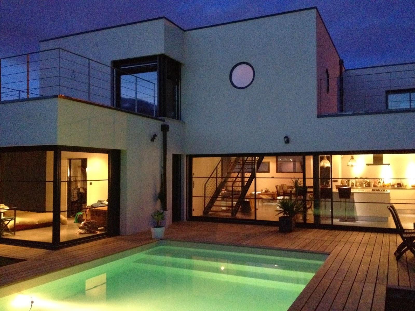 Yiyou from mars blog mode vintage et lifestyle bordeaux - Villa cosy bordeaux ...