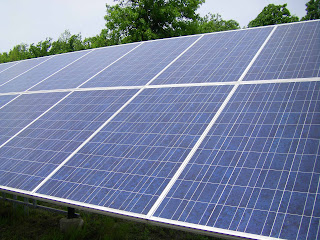 Building low cost solar panels ideas to make strong do for Low cost roofing materials