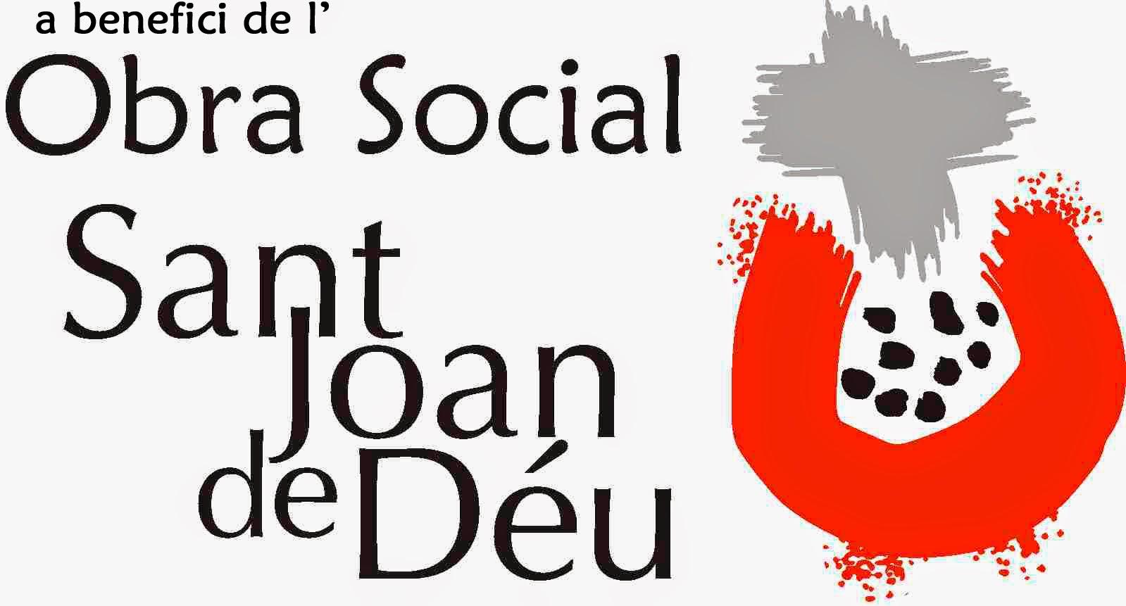 Obra Social Sant Joan de Déu