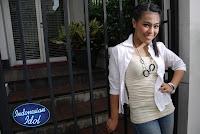 Sean ataukah Regina Juara Indonesian Idol 2012