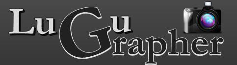 LuguGrapher