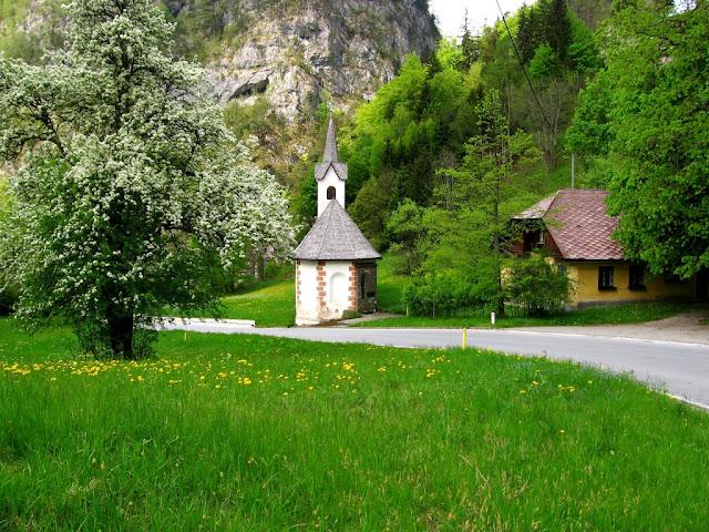 Imag Paisajes Austria.jpg