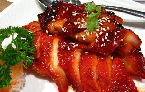 Download Resep Ayam Goreng Bumbu madu Pict