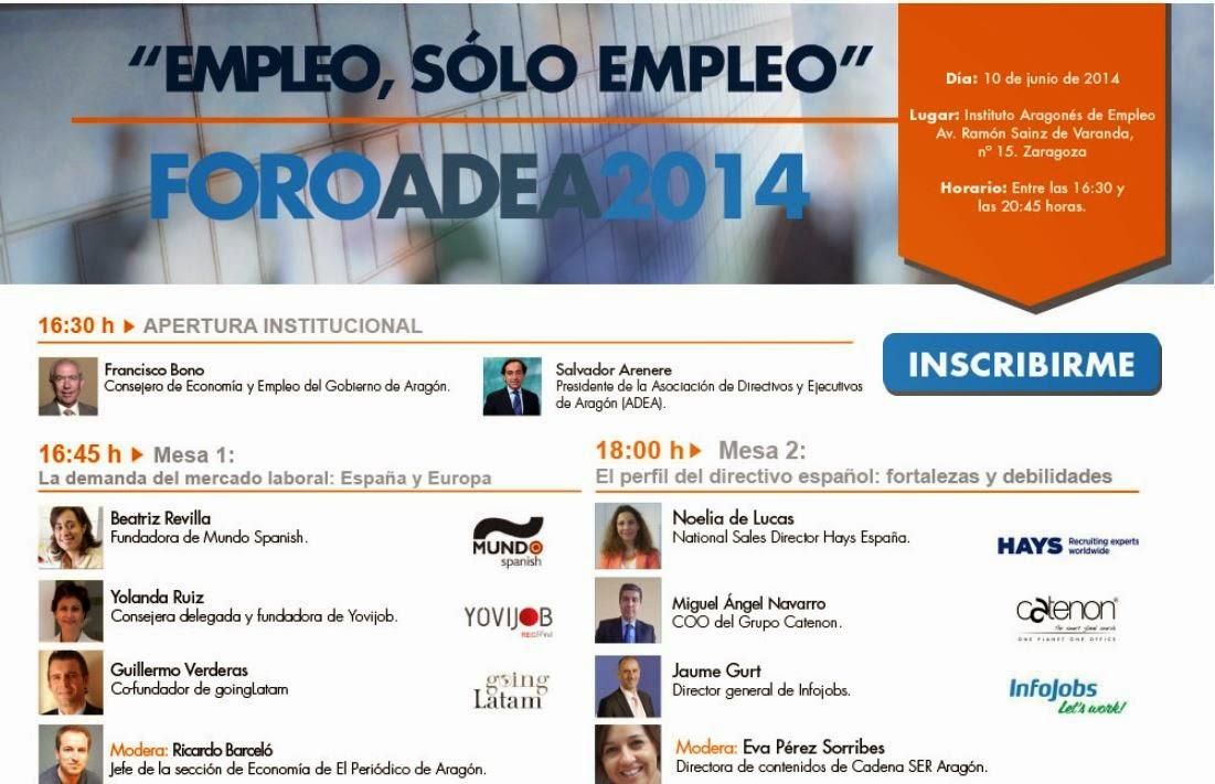 https://www.eventbrite.es/e/entradas-jornada-empleo-solo-empleo-11709542557?ref=ebtnebregn