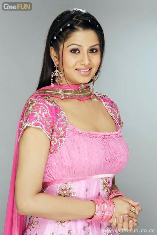 Sangeetha Latest Photoshoot hot photos