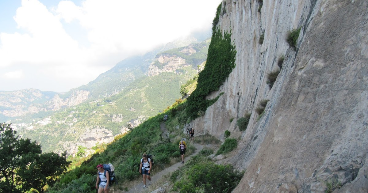 Tours Amalfi Coast And Sicily