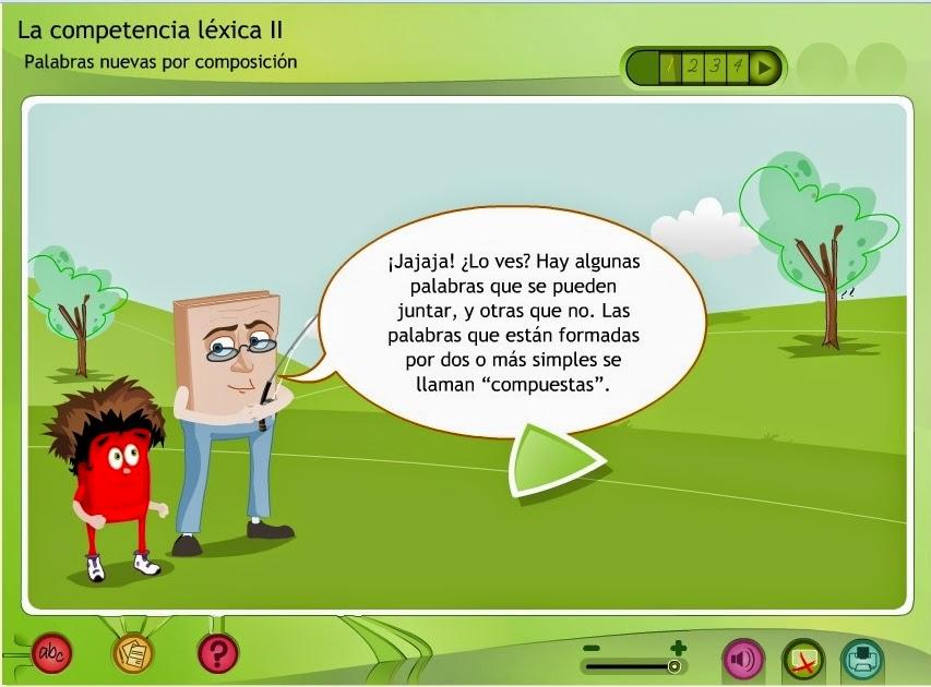 http://www.educa.jcyl.es/educacyl/cm/gallery/recursos_odes/2007/lengua/lc007_es//lc007_oa04_es/index.html