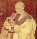Rodolfo Carboni