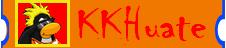 K K Huate