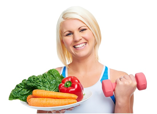 diet images, diet plan, loose weight, build muscles