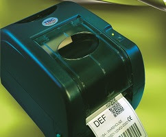 Indian Barcode Authorized Distribution & Service Partner for TSC printer