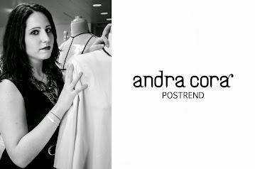 Andra | ANDRA CORA