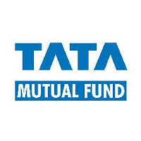 Tata Mutual Fund Announces Appointment Of Directors
